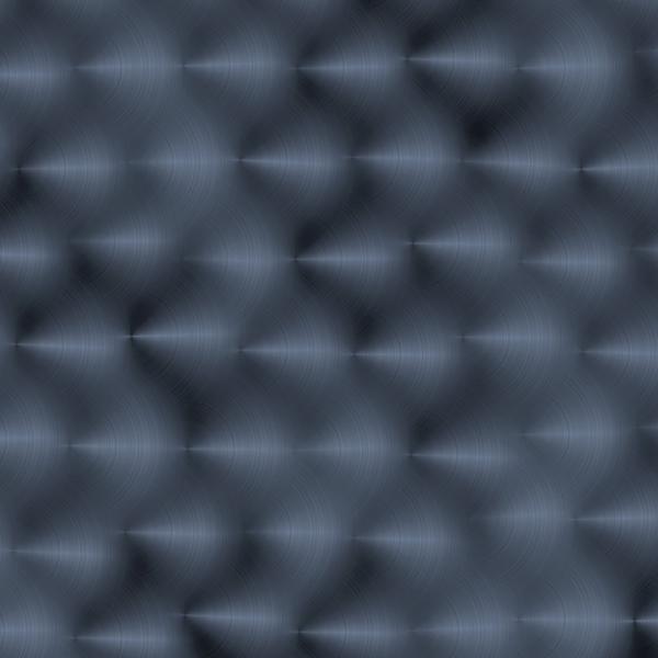 iPapers.co-Apple-iPhone-iPad-Macbook-iMac-wallpaper-wb38-metal-texture-pattern-background-wallpaper