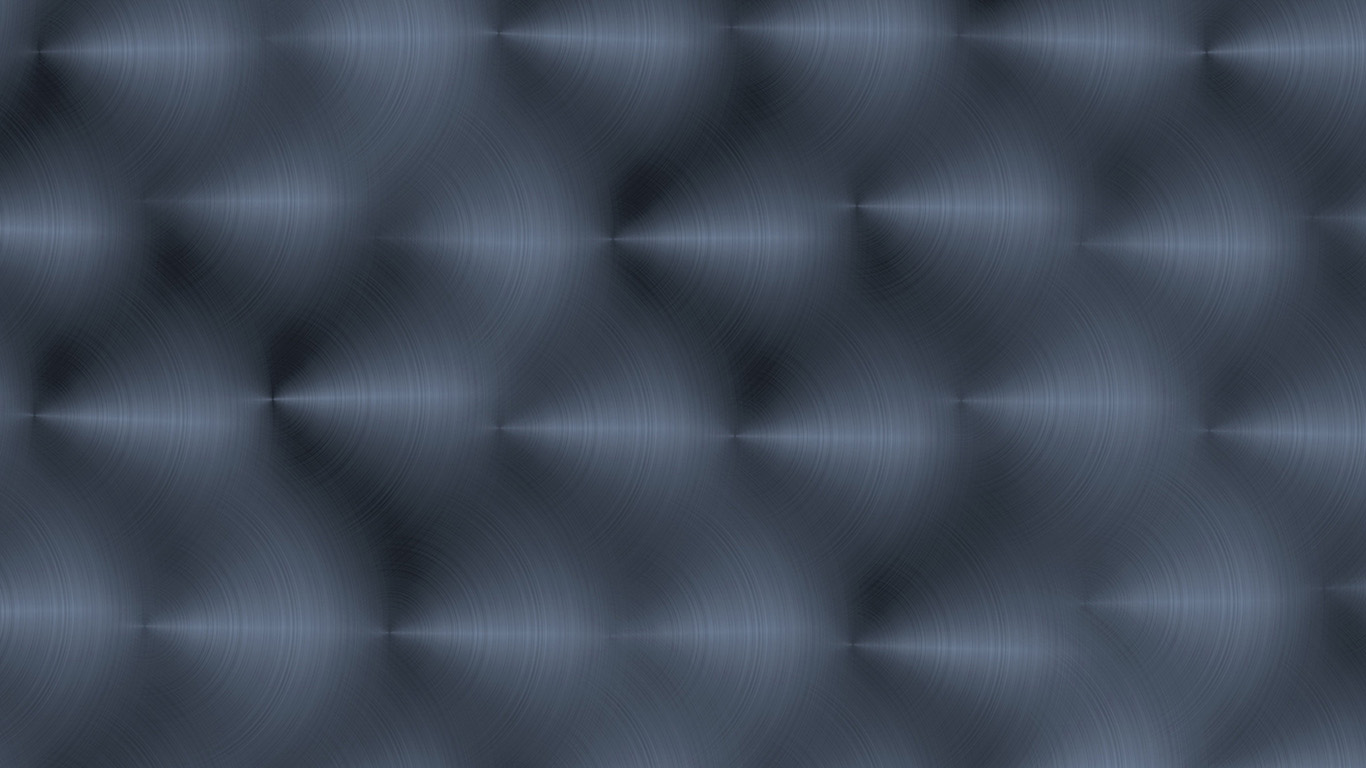 desktop-wallpaper-laptop-mac-macbook-air-wb38-metal-texture-pattern-background-wallpaper