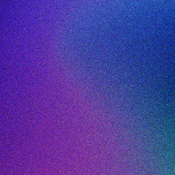 iPapers.co-Apple-iPhone-iPad-Macbook-iMac-wallpaper-wb64-dots-blue-purple-pattern-background-wallpaper