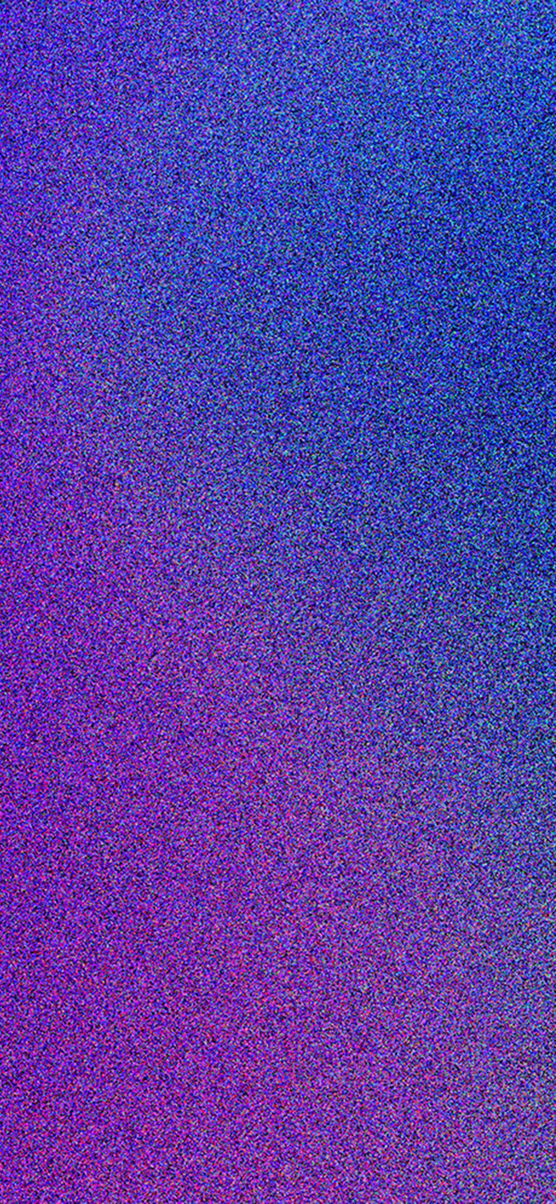 Wb64 Dots Blue Purple Pattern Background Wallpaper