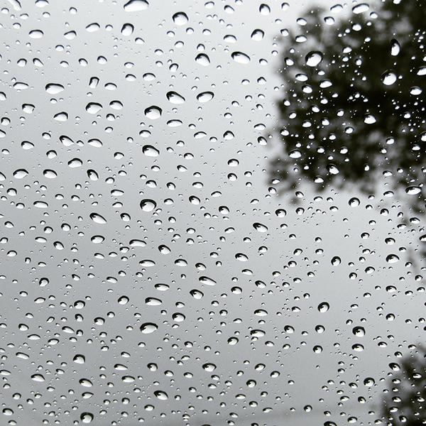 iPapers.co-Apple-iPhone-iPad-Macbook-iMac-wallpaper-wb72-rain-drop-cold-pattern-background-wallpaper