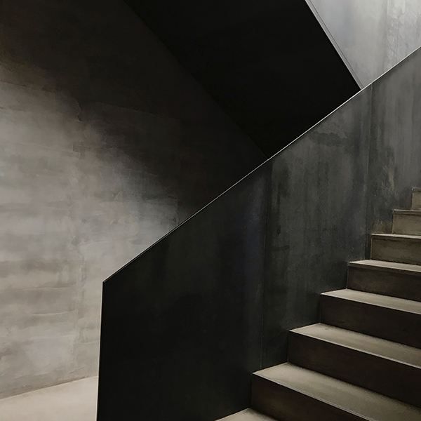 iPapers.co-Apple-iPhone-iPad-Macbook-iMac-wallpaper-wc03-city-stairs-simple-minimal-pattern-background-wallpaper