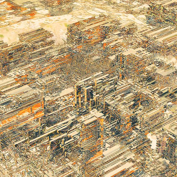 iPapers.co-Apple-iPhone-iPad-Macbook-iMac-wallpaper-wc05-digital-art-abstract-pattern-background-wallpaper