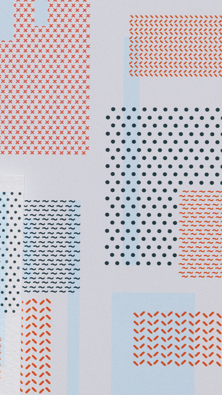 iPhone6papers.co-Apple-iPhone-6-iphone6-plus-wallpaper-wc15-dot-abstract-line-simple-pattern-background