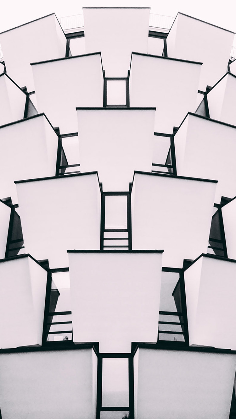 iPhonepapers.com-Apple-iPhone-wallpaper-wc19-architecture-white-bw-pattern-background