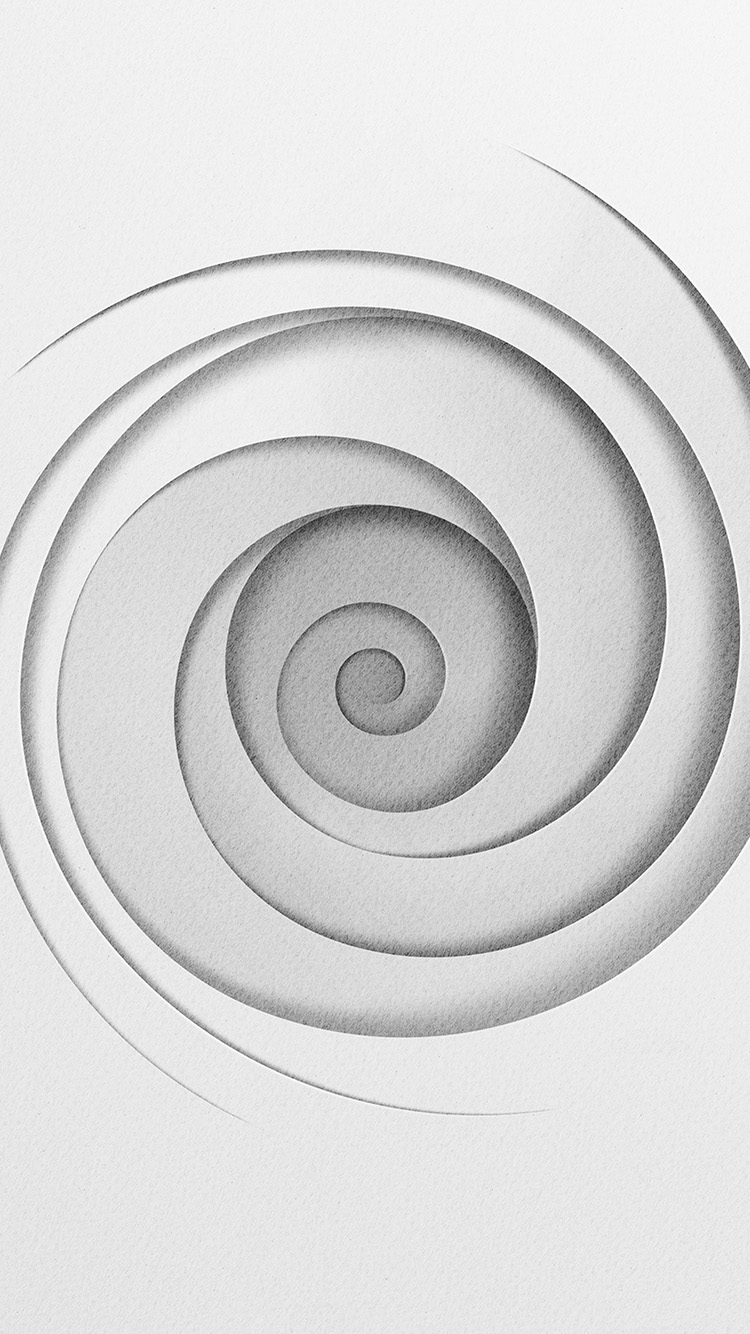 Papers.co-iPhone5-iphone6-plus-wallpaper-wc23-white-paper-pattern-background