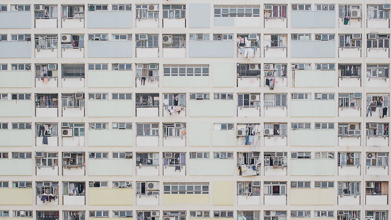 desktop-wallpaper-laptop-mac-macbook-air-wc32-architecture-city-apartment-pattern-background-wallpaper