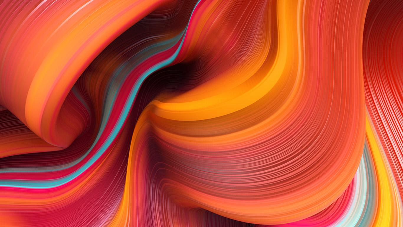 desktop-wallpaper-laptop-mac-macbook-air-wc41-curve-dannyivan-line-abstract-pattern-background-red-wallpaper