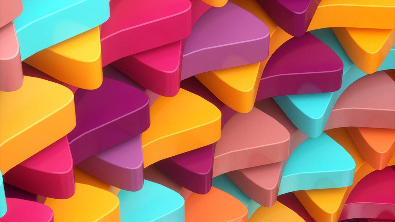 desktop-wallpaper-laptop-mac-macbook-air-wc52-dannyivan-color-3d-abstract-digital-pattern-background-wallpaper
