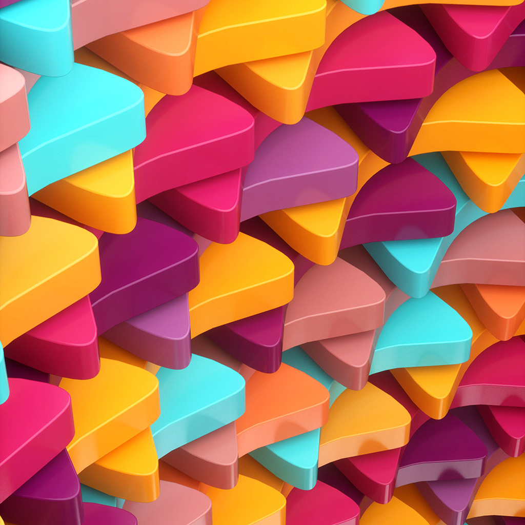 wallpaper-wc52-dannyivan-color-3d-abstract-digital-pattern-background-wallpaper