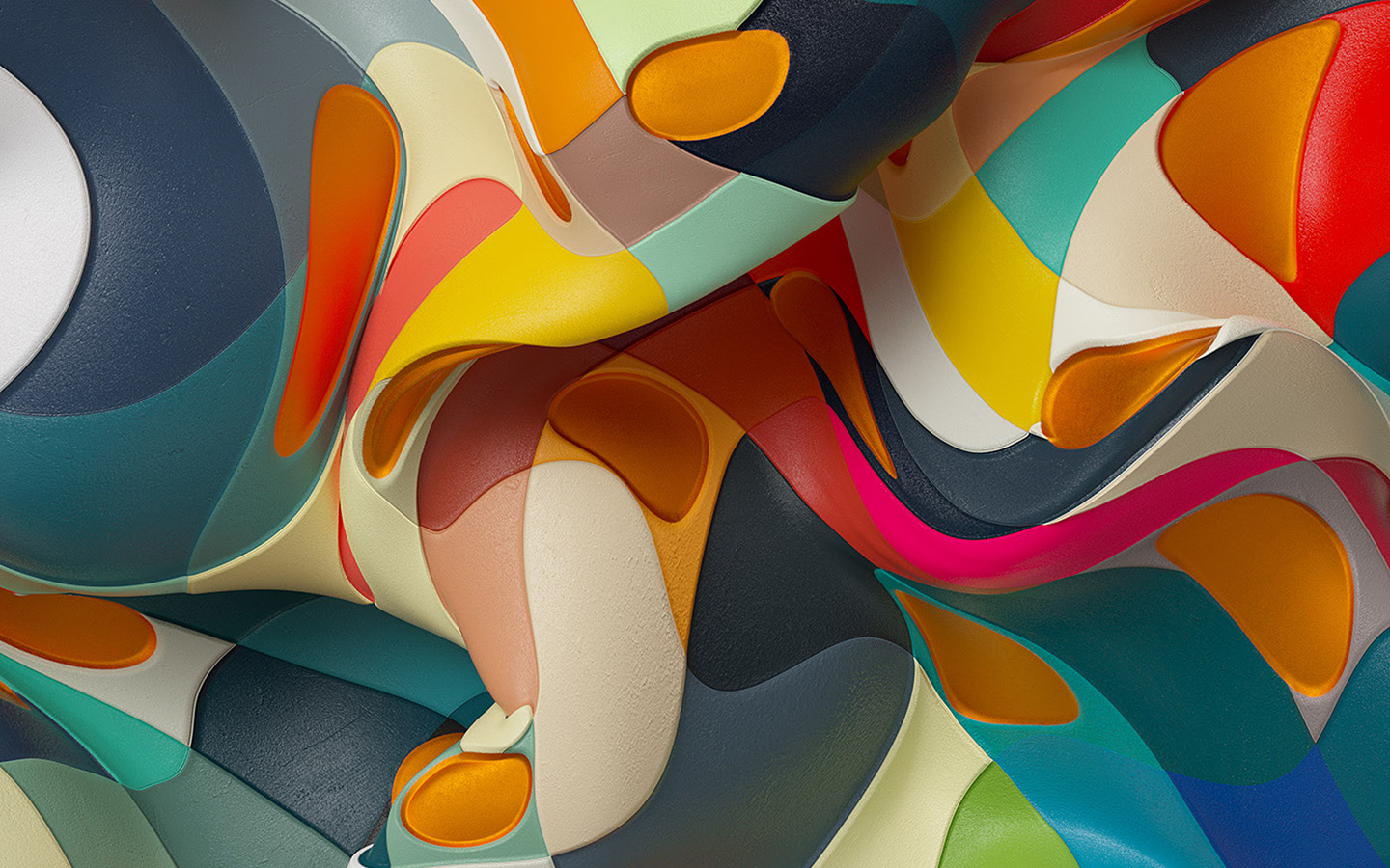 wc54-3d-abstract-color-dannyivan-pattern-background-wallpaper
