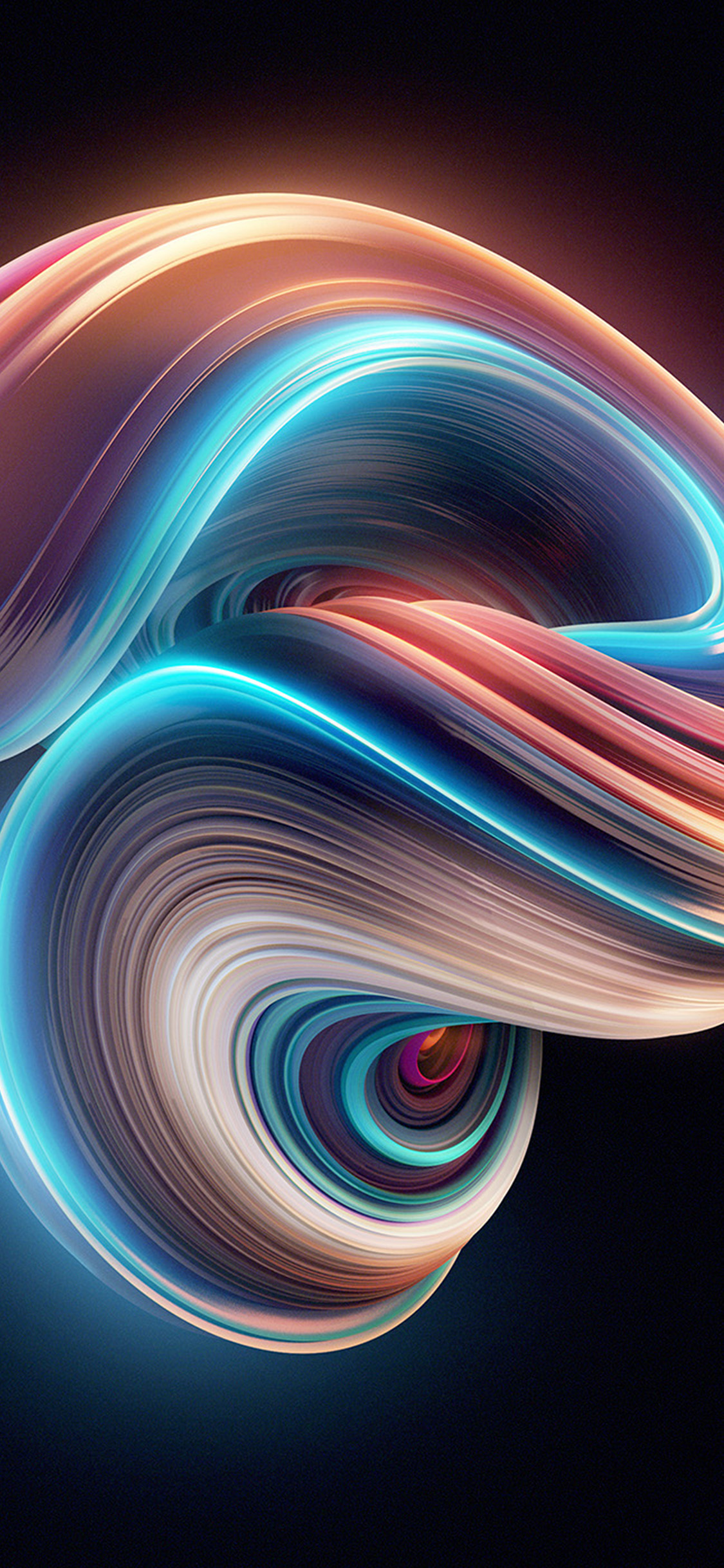iPhonexpapers.com-Apple-iPhone-wallpaper-wc86-pattern-background-graphic-3d-abstract