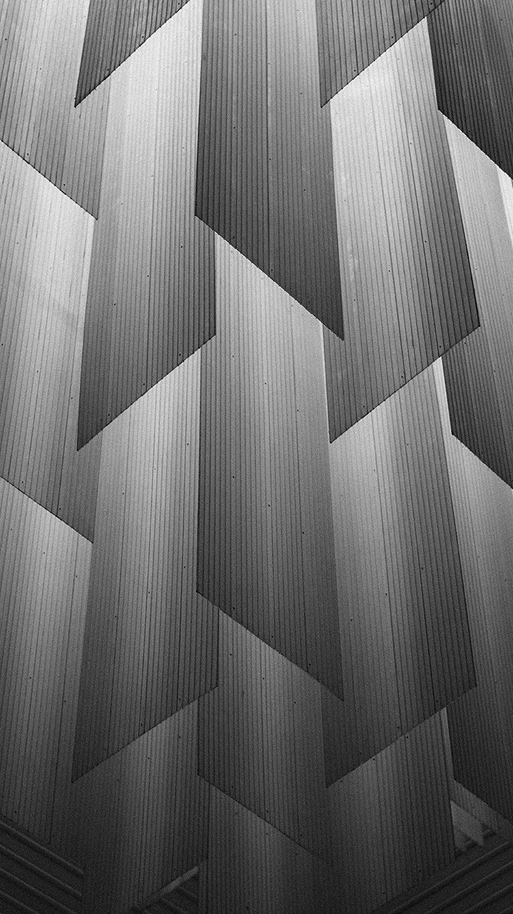 iPhone7papers.com-Apple-iPhone7-iphone7plus-wallpaper-wd19-pattern-background-bw-abstract