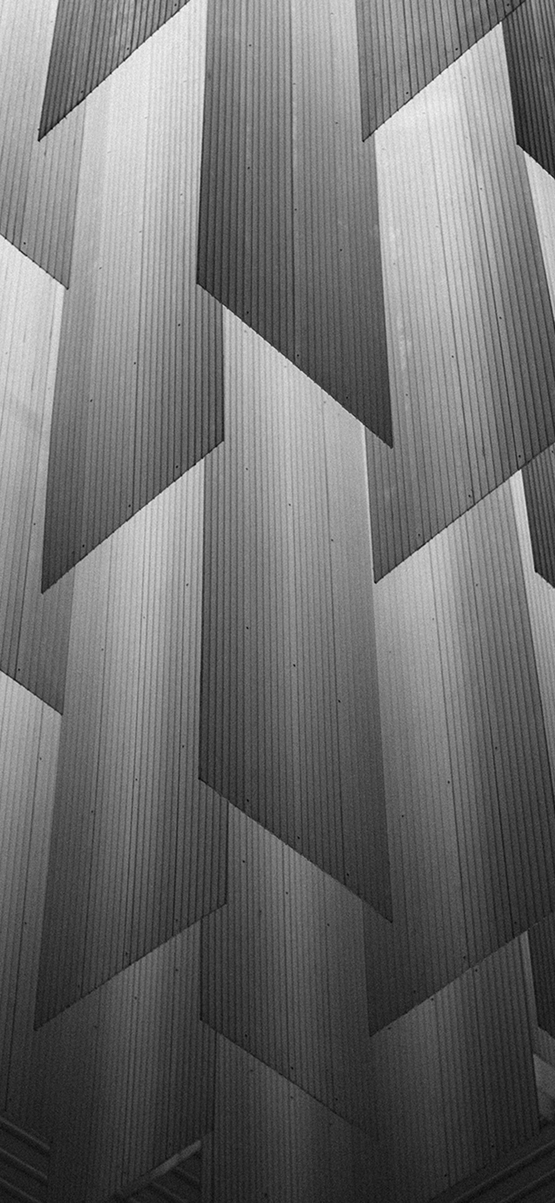iPhonexpapers.com-Apple-iPhone-wallpaper-wd19-pattern-background-bw-abstract