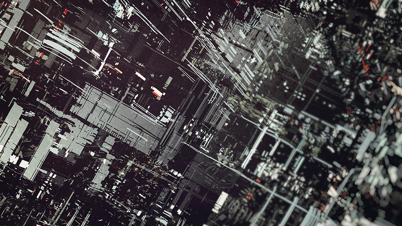 desktop-wallpaper-laptop-mac-macbook-air-wd40-pattern-background-line-flat-digital-dark-wallpaper