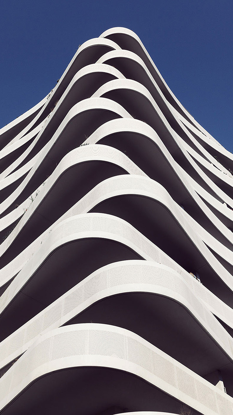 iPhone7papers.com-Apple-iPhone7-iphone7plus-wallpaper-wd63-pattern-background-architecture-curve-city