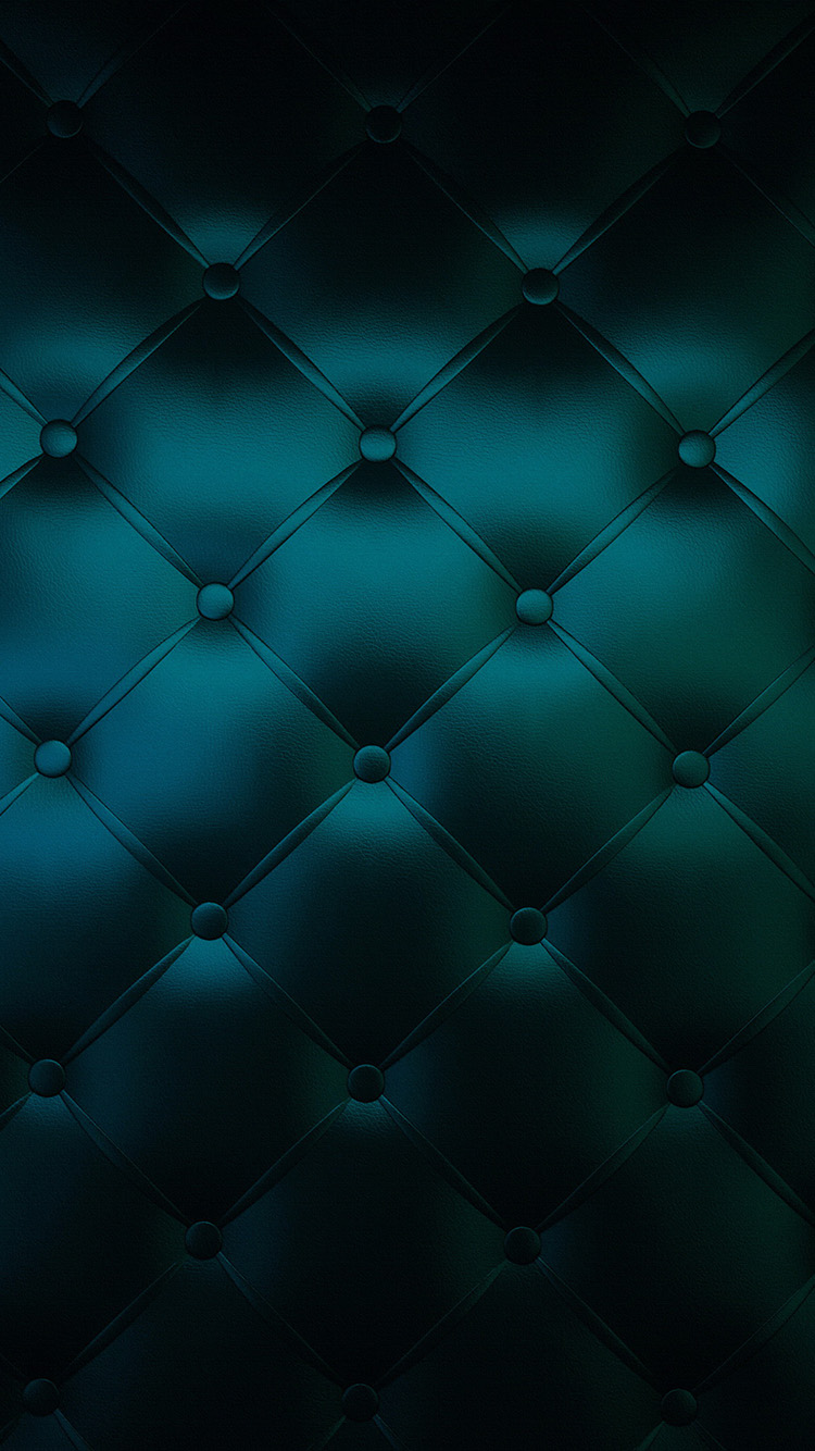 iPhone7papers.com-Apple-iPhone7-iphone7plus-wallpaper-wd87-pattern-background-sofa-texture
