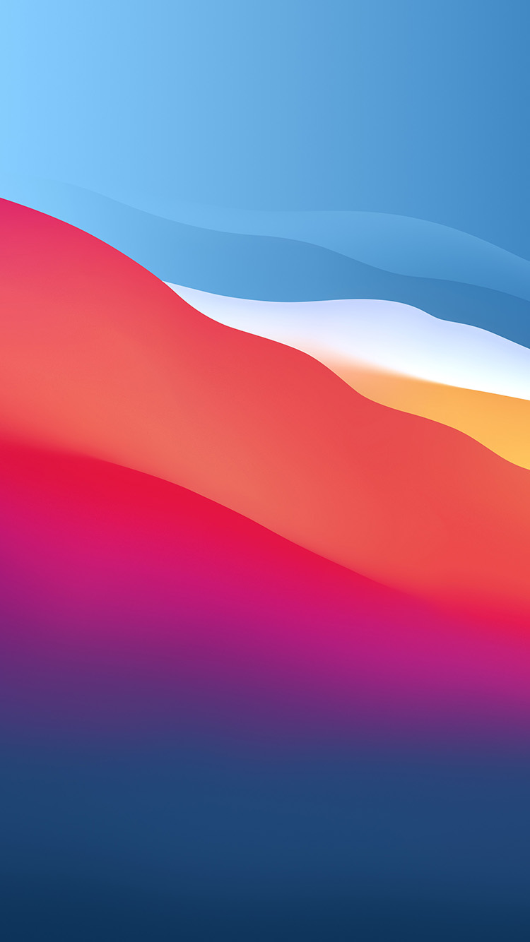 iPhone7papers.com-Apple-iPhone7-iphone7plus-wallpaper-we14-pattern-background-apple-iphone12-rainbow