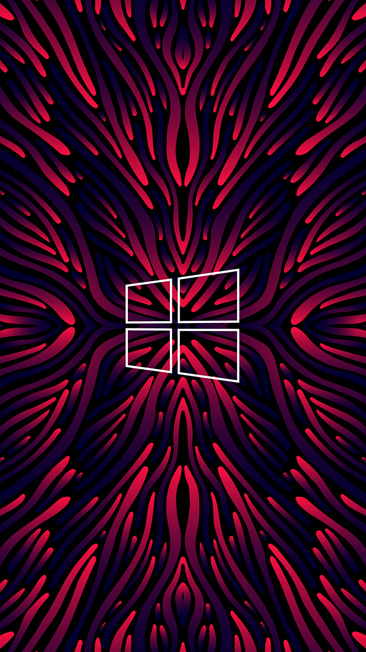 iPhone7papers.com-Apple-iPhone7-iphone7plus-wallpaper-we16-pattern-background-windows-abstract-red