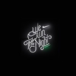 papers.co-ab35-wallpaper-we-run-the-night-london-logo-nike-1-wallpaper