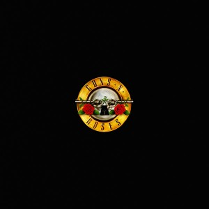 papers.co-ac74-wallpaper-guns-n-roses-logo-music-dark-1-wallpaper
