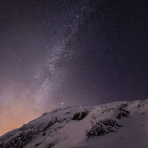 papers.co-ad00-wallpaper-apple-ios8-iphone6-plus-official-starry-night-1-wallpaper