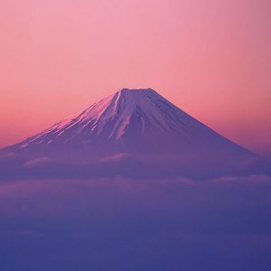 papers.co-ad51-fuji-mountain-alone-1-wallpaper