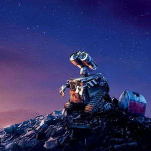 papers.co-ag66-wall-e-disney-want-go-home-art-1-wallpaper
