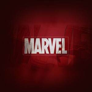 papers.co-ai54-marvel-logo-film-art-illust-minimal-1-wallpaper