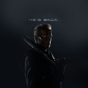 papers.co-aj96-terminator-he-is-back-film-arnold-hero-1-wallpaper