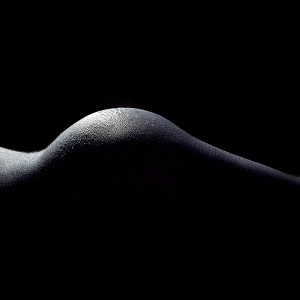papers.co-ak51-body-art-nude-dark-nature-1-wallpaper