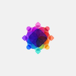 papers.co-al46-wwdc-2015-apple-art-pattern-1-wallpaper