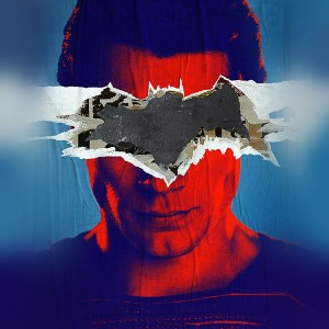 papers.co-al51-batman-superman-poster-illust-art-film-1-wallpaper