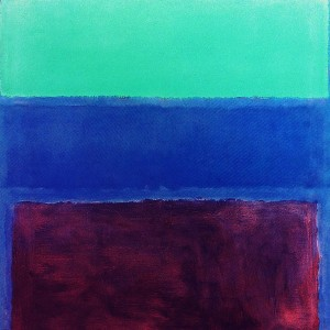 papers.co-al61-mark-rothko-style-paint-art-greeb-blue-classic-1-wallpaper