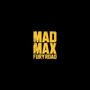papers.co-am09-madmax-furyroad-film-poster-minimal-logo-art-dark-1-wallpaper