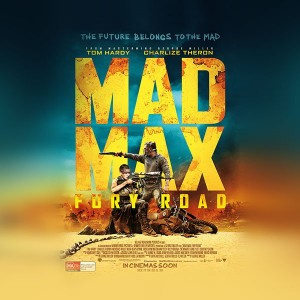 papers.co-am10-madmax-furyroad-film-poster-art-1-wallpaper