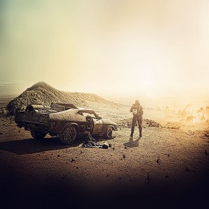 papers.co-am14-madmax-dessert-film-art-yellow-furyroad-1-wallpaper