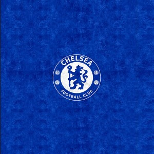 papers.co-am58-chelsea-football-epl-logo-sports-1-wallpaper
