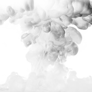 papers.co-am73-smoke-white-bw-abstract-fog-art-illust-1-wallpaper