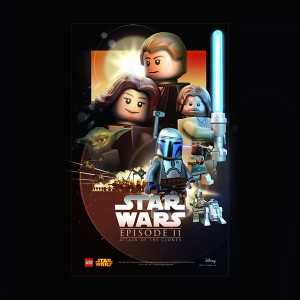 papers.co-ap28-starwars-lego-episode-2-attack-of-clones-art-film-1-wallpaper