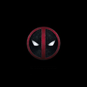 papers.co-ap50-deadpool-art-logo-hero-1-wallpaper