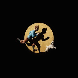 papers.co-ap70-tintin-3d-art-dark-illustration-1-wallpaper