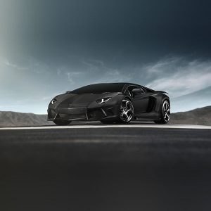 papers.co-ar42-lamborghini-aventador-supercar-1-wallpaper