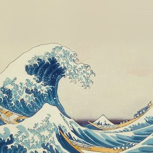 papers.co-as11-wave-art-hokusai-painting-classic-art-illustration-1-wallpaper