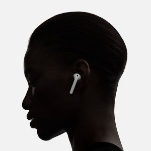 papers.co-as90-iphone7-airpod-dark-white-art-illustration-apple-1-wallpaper