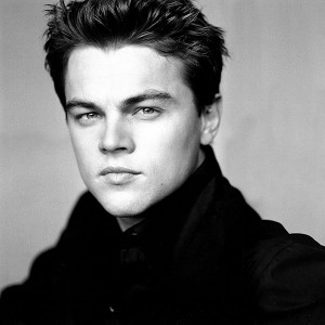 papers.co-hb26-wallpaper-leonardo-dicaprio-face-dark-1-wallpaper
