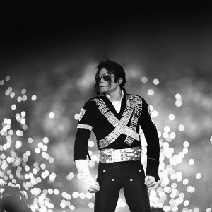 papers.co-hc09-michael-jackson-bw-concert-king-of-pop-1-wallpaper