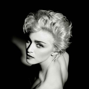 papers.co-hd52-madonna-dark-sexy-music-pop-celebrity-1-wallpaper