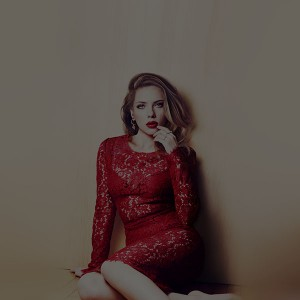papers.co-hd57-scarlett-johansson-dark-celebrity-sexy-red-1-wallpaper