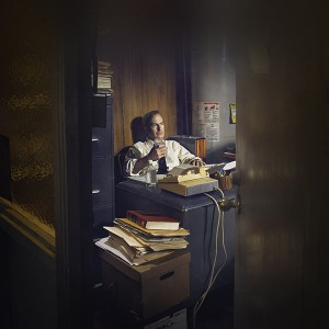 papers.co-he59-better-call-saul-film-drama-1-wallpaper